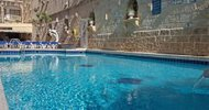 22641676.jpg White Dolphin Holiday Complex