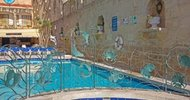 22641678.jpg White Dolphin Holiday Complex