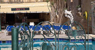 22641681.jpg White Dolphin Holiday Complex