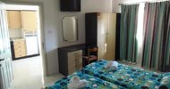 22641689.jpg White Dolphin Holiday Complex