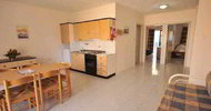 22641693.jpg White Dolphin Holiday Complex