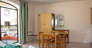 22641697.jpg White Dolphin Holiday Complex