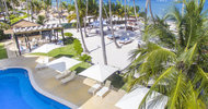 22675992.jpg Be Live Collection Punta Cana