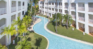 22676002.jpg Be Live Collection Punta Cana