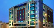 22703620.jpg Holiday Inn Express Jumeirah