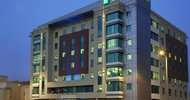 22703622.jpg Holiday Inn Express Jumeirah