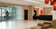 22703632.jpg Holiday Inn Express Jumeirah