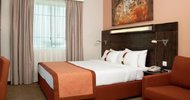 22703639.jpg Holiday Inn Express Jumeirah