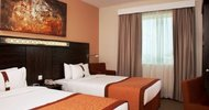 22703640.jpg Holiday Inn Express Jumeirah