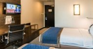 22703642.jpg Holiday Inn Express Jumeirah