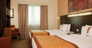 22703644.jpg Holiday Inn Express Jumeirah