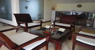 22722825.jpg Dickwella Resort & Spa