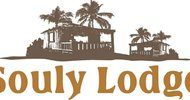 22727546.jpg Souly Eco Lodge