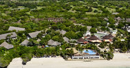 22756076.jpg Hotel Leopard Beach Resort & Spa