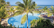 22756083.jpg Hotel Leopard Beach Resort & Spa