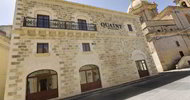 23082113.jpg Quaint Boutique Hotel Nadur
