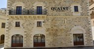 23082114.jpg Quaint Boutique Hotel Nadur