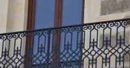 23082115.jpg Quaint Boutique Hotel Nadur