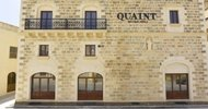 23082117.jpg Quaint Boutique Hotel Nadur
