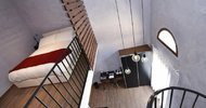 23082121.jpg Quaint Boutique Hotel Nadur