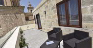 23082123.jpg Quaint Boutique Hotel Nadur