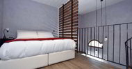23082129.jpg Quaint Boutique Hotel Nadur