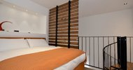 23082131.jpg Quaint Boutique Hotel Nadur