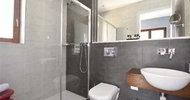 23082134.jpg Quaint Boutique Hotel Nadur