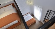 23082136.jpg Quaint Boutique Hotel Nadur