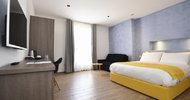 23082145.jpg Quaint Boutique Hotel Nadur