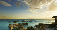 23152671.jpg Marriott Hurghada Beach Resort