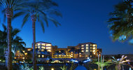 23152672.jpg Marriott Hurghada Beach Resort