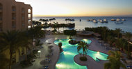 23152674.jpg Marriott Hurghada Beach Resort