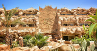 23190428.jpg Caves Beach Resort Hurghada