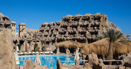 23190430.jpg Caves Beach Resort Hurghada