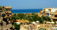 23190431.jpg Caves Beach Resort Hurghada