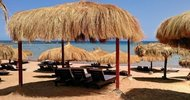 23190433.jpg Caves Beach Resort Hurghada