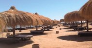 23190434.jpg Caves Beach Resort Hurghada