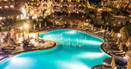 23190435.jpg Caves Beach Resort Hurghada