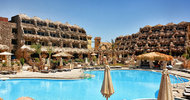 23190436.jpg Caves Beach Resort Hurghada