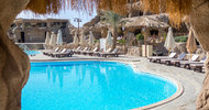 23190437.jpg Caves Beach Resort Hurghada
