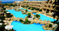 23190438.jpg Caves Beach Resort Hurghada
