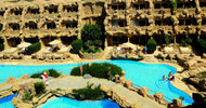 23190439.jpg Caves Beach Resort Hurghada