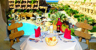 23190454.jpg Caves Beach Resort Hurghada