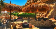 23190459.jpg Caves Beach Resort Hurghada