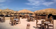 23190460.jpg Caves Beach Resort Hurghada