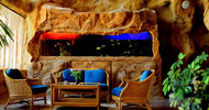 23190461.jpg Caves Beach Resort Hurghada
