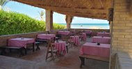 23190465.jpg Caves Beach Resort Hurghada
