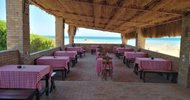 23190466.jpg Caves Beach Resort Hurghada