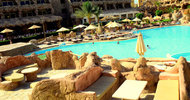 23190467.jpg Caves Beach Resort Hurghada